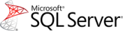 Microsoft SQL Performance experts