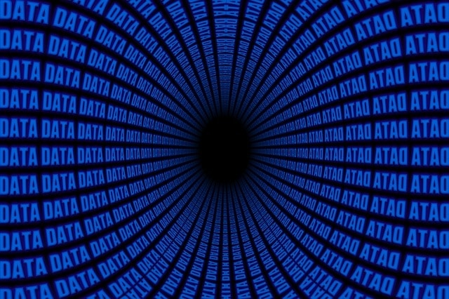 Common Database Management Challenges