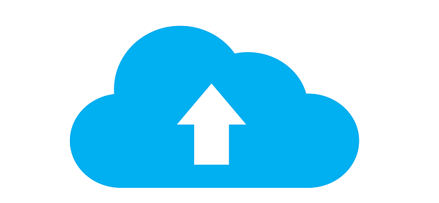 Cloud Data Storage SAAS