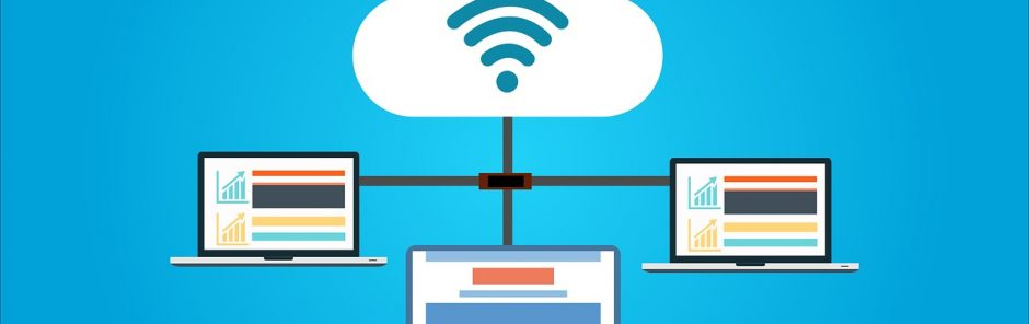 top-5-cloud-service-providers-for-businesses-in-2018