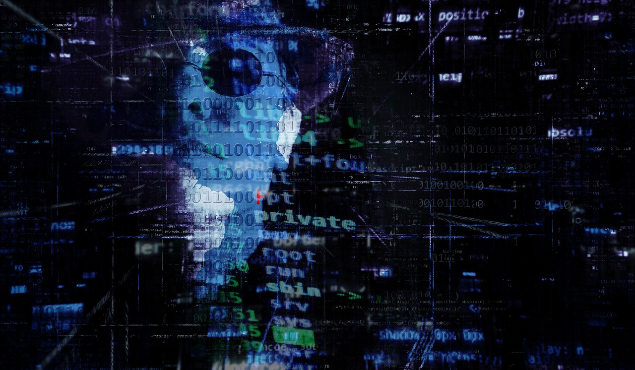 how-a-ransomware-attack-can-happen-to-you