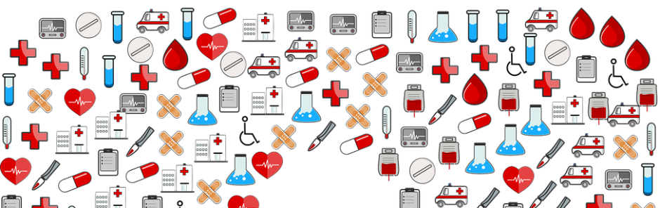 how-does-hipaa-affect-database-management